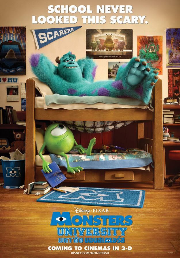 Universidade-Monstros-poster-21