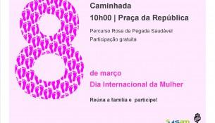 cartaz_8marco