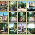 Etapa 7 Pontevedra a Caldas de Reis
