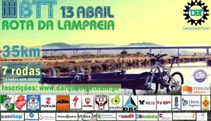 lampreia_2014