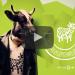teaser-vilar-de-mouros-2014