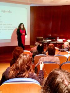 seminario-aciab