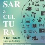 Pensar a cultura