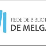 Rede de bibliotecas de Melgaço