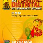 cartaz-basquete