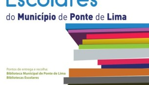 cartaz_banc_manuais_escolares