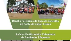 folclore_vinho_verde