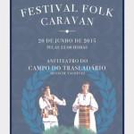 folk_caravan