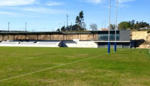 foto_campo_de_rugby