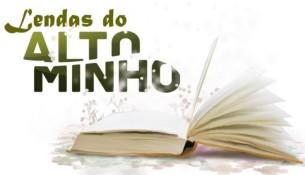 lendas_do_alto_minho1