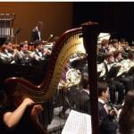 orquestra_de_sopros_23_marco