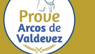 prove_arcos_valdevez