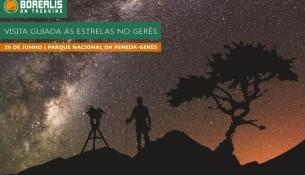 visita_guiada_as_estrelas_