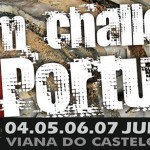 x_trem_challeng_portugal