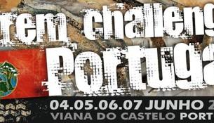 x_trem_challeng_portugal